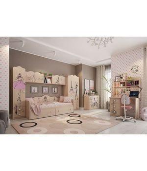 Кровать-софа Амели