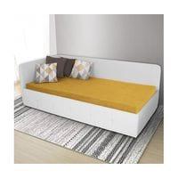 Кровать кушетка Сканди