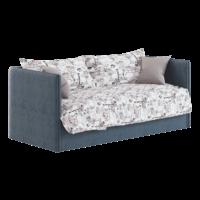 Односпальная кровать JOY 80*200