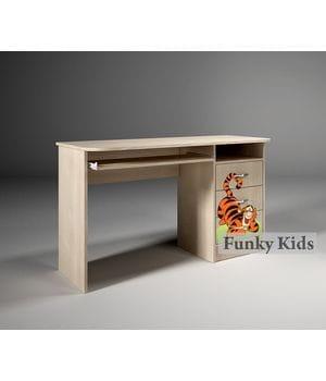 Письменный стол Винни Пух