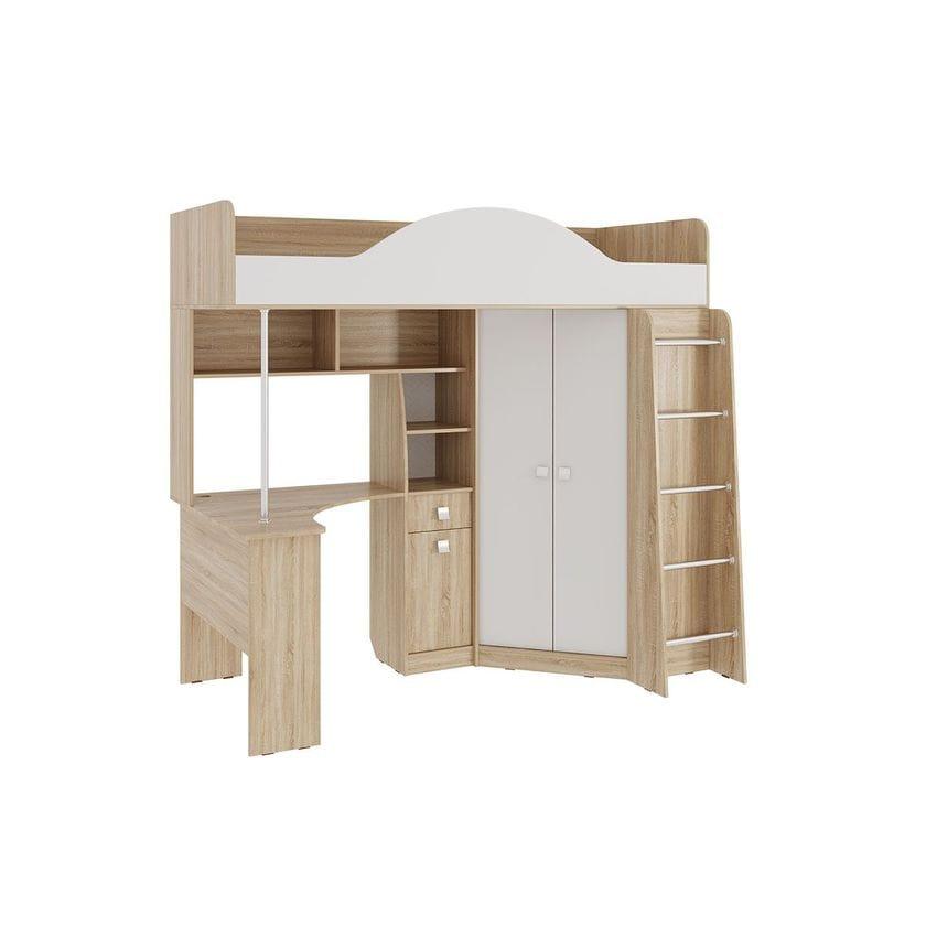 Набор мебели Мега Детский комплекс