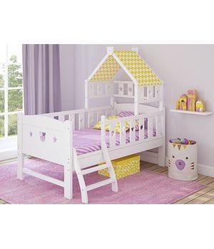 Кровать домик Dommy