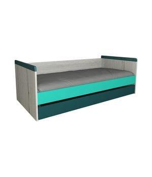 Кровать НьюТон с дополнительным спальным местом