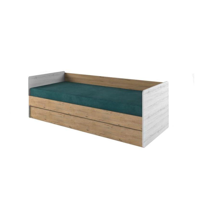 Кровать Риган с ящиком