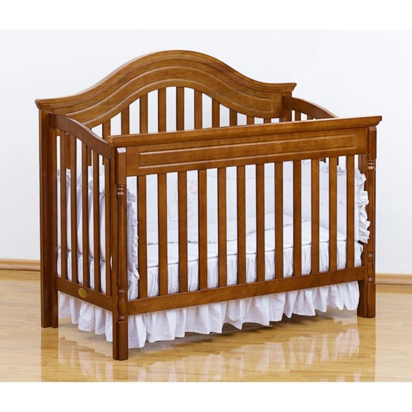 Кровать Giovanni Aria