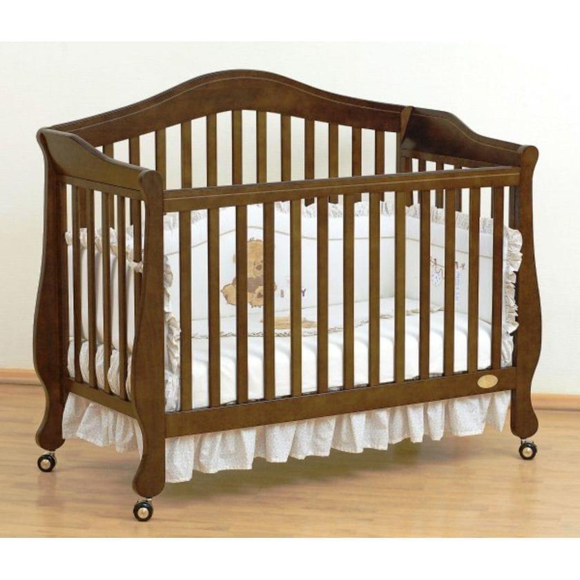 Кровать Giovanni Belcanto