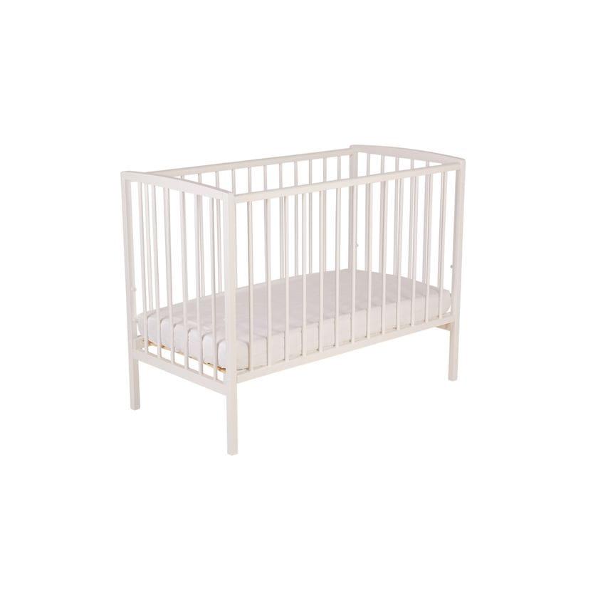 Кровать детская ФЕЯ 101