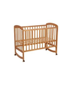 Кровать детская ФЕЯ 304