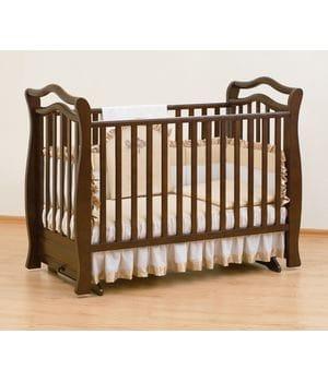 Кровать Giovanni Magico