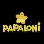 Детская мебель Papaloni
