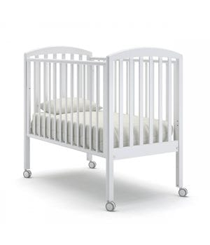 Кровать Дени без ящика