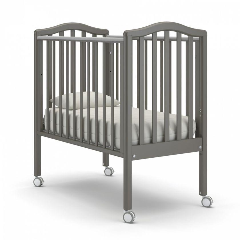 Кровать для новорожденных Джоли