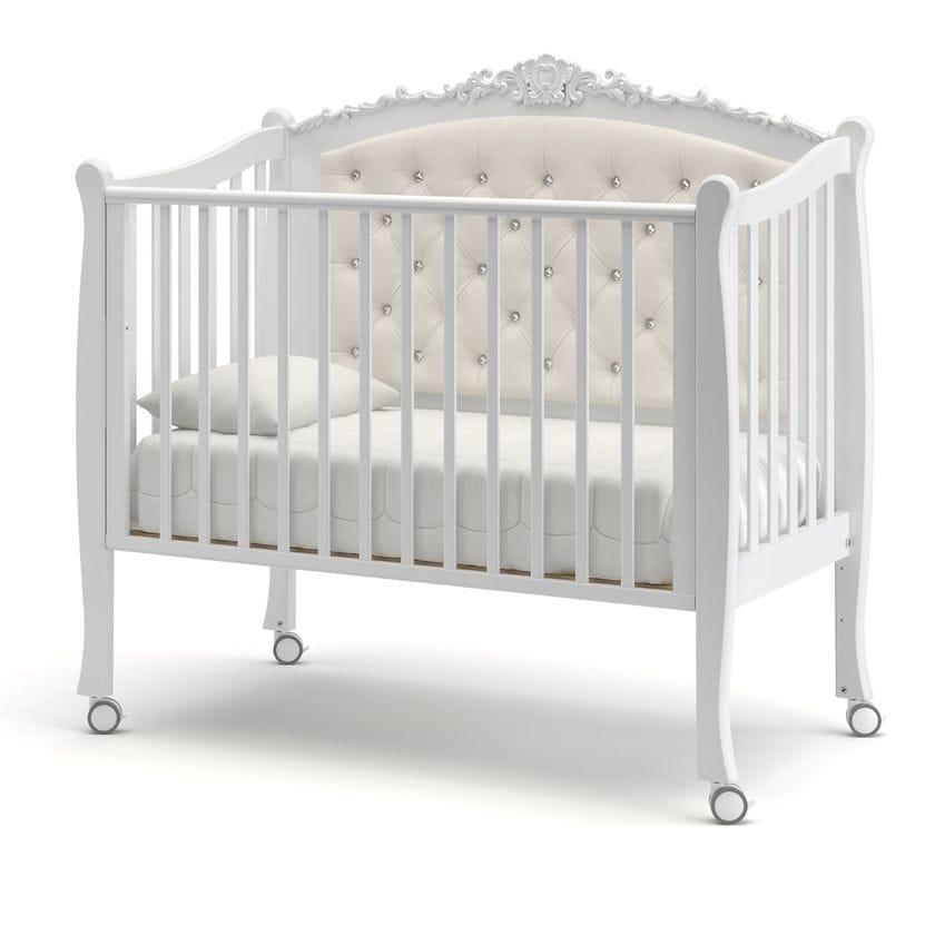 Кровать для новорожденных Жанетт new