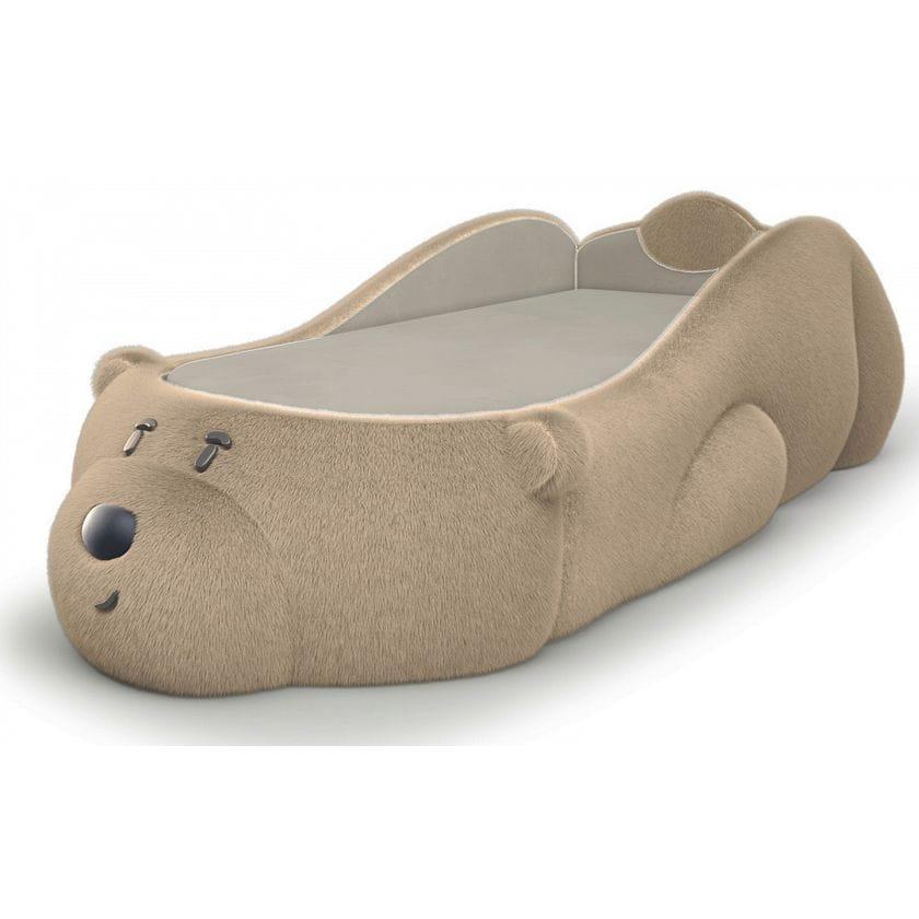 Кровать зверюшка Sonya