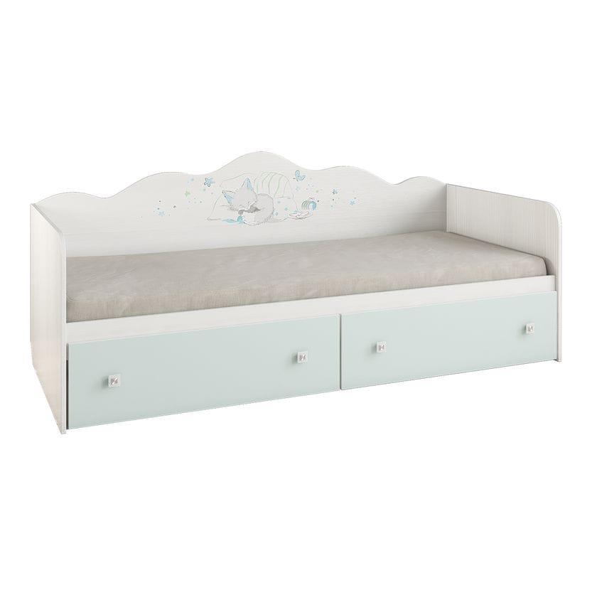 Кровать-софа Бонни
