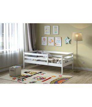 Детская кровать Viki № 3
