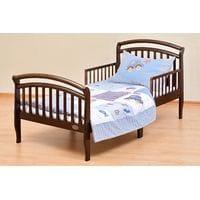 Детская кровать Grande