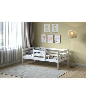 Детская кровать Viki № 1