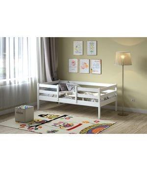 Детская кровать Viki № 2