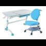 Комплект парта Amare  + кресло SST1
