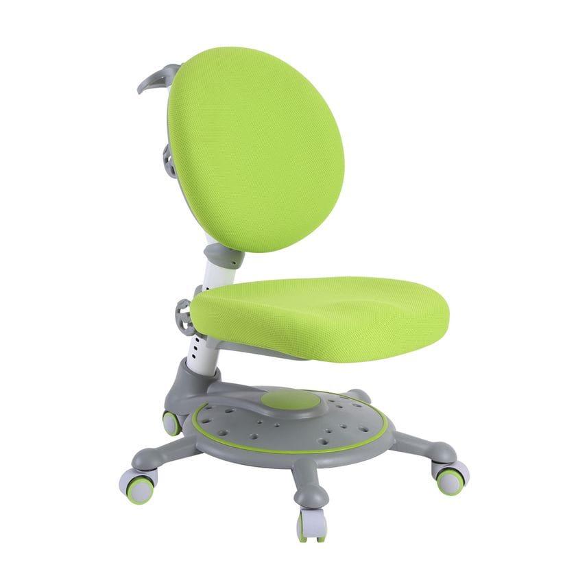 Детское компьютерное кресло SST1