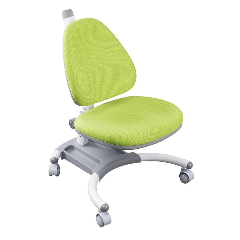 Детское компьютерное кресло SST4