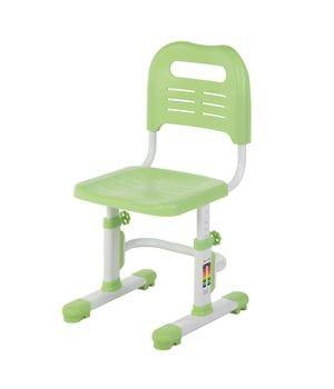 Детское кресло SST3L
