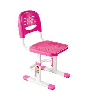 Детский стул SST3
