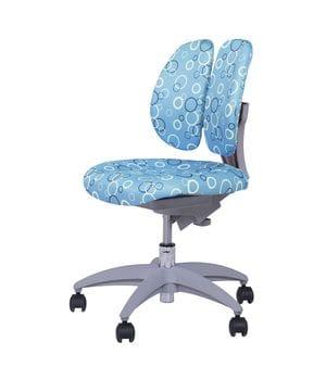 Детское кресло SST9