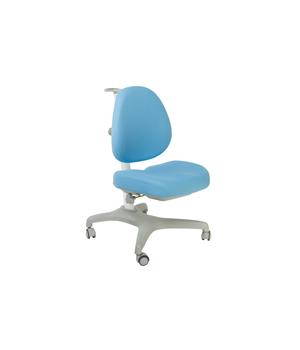 Подростковое кресло для дома Bello I