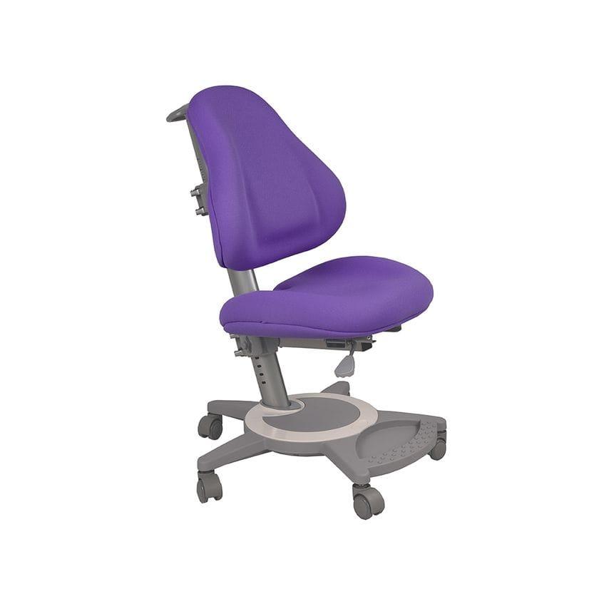 Универсальное ортопедическое кресло для подростков Fundesk Bravo