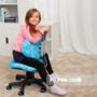Детское кресло для школьника SST5