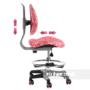 Детское компьютерное кресло SST6