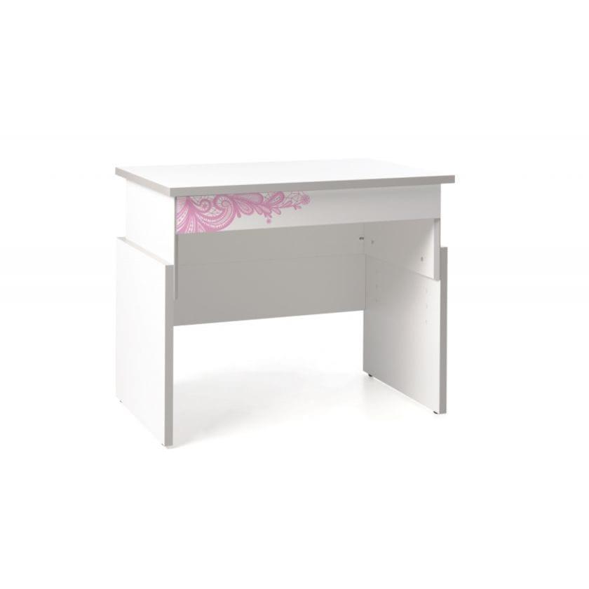 Детский растущий стол Q-bix 01