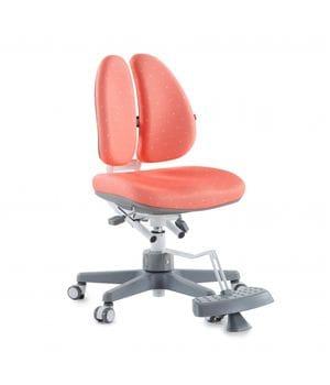 Растущее кресло Duoback chair