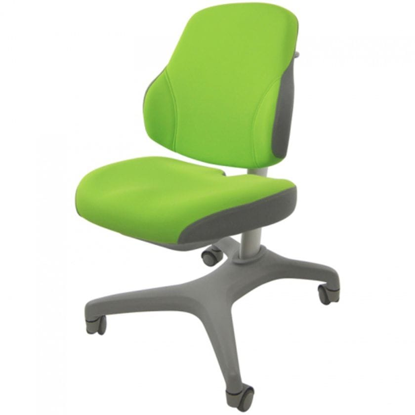 Растущее компьютерное кресло Holto 3