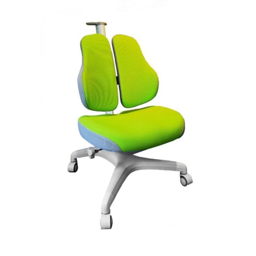 Растущее компьютерное кресло Holto 3D