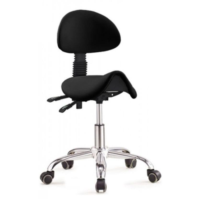Кресло седло Rifforma