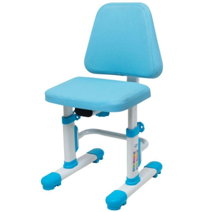 Растущий детский стул Rifforma-05 Lux