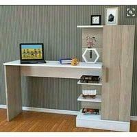 Письменный стол В2