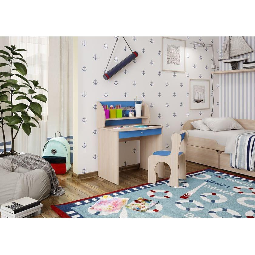 Набор мебели для детской Морячок