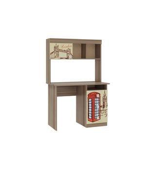 Письменный стол Челси