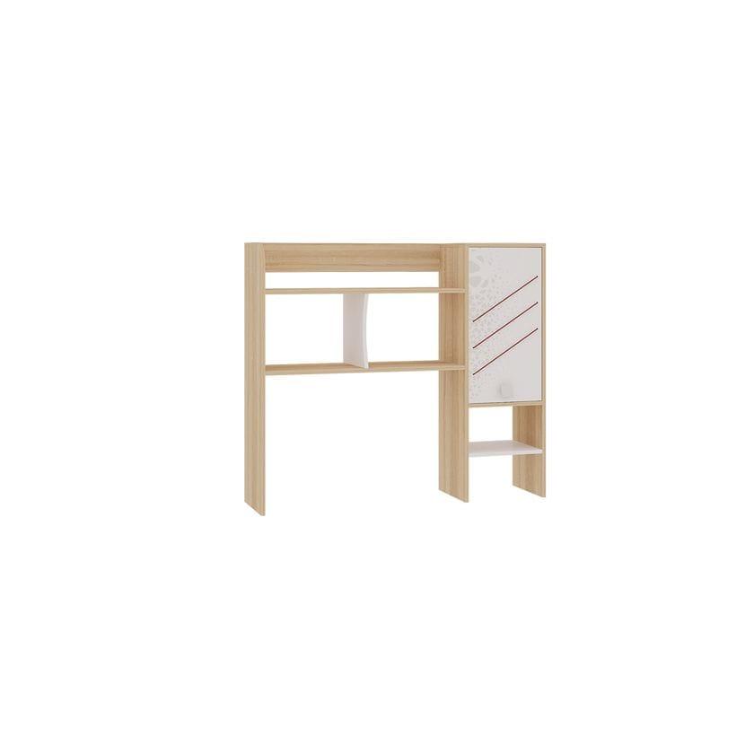 Надстройка для стола Энерджи