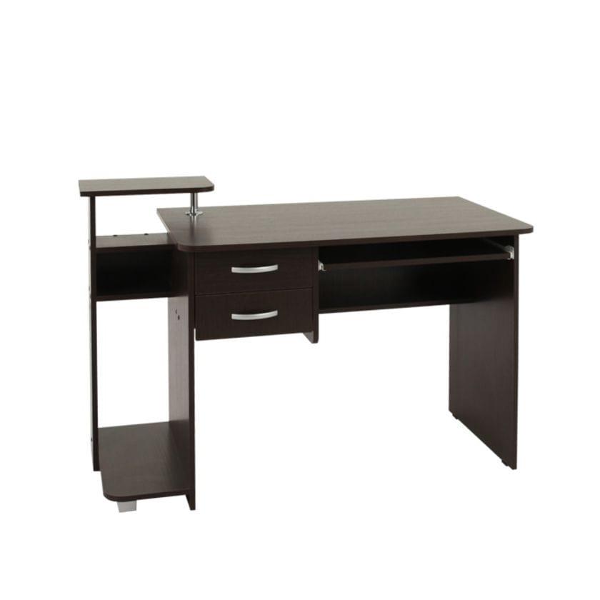Компьютерный стол Ирбис