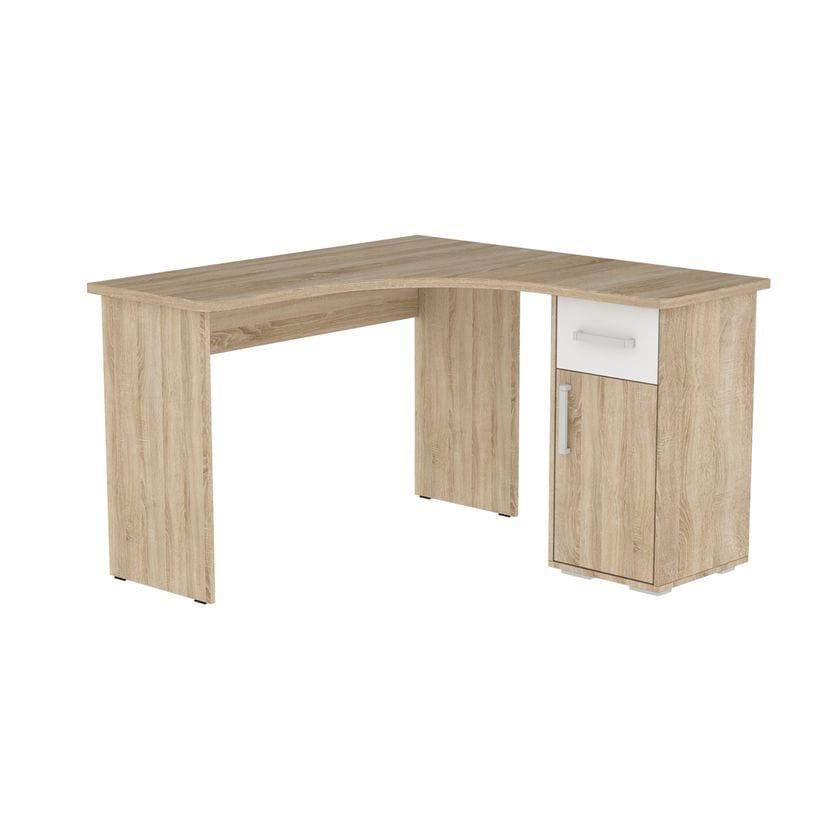 Угловой стол Лайт-1