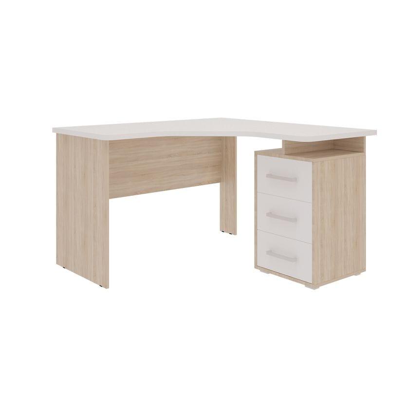 Угловой стол Лайт-2