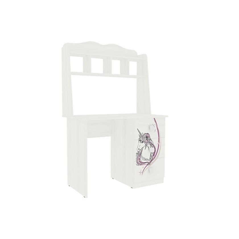 Письменный стол Фэнтези