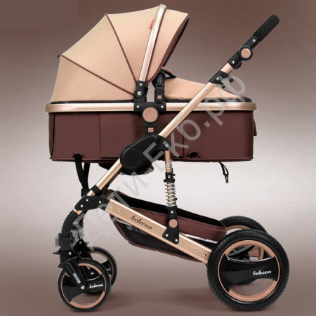 2016-New-design-Luxury-upgraded-font-b-baby-b-font-font-b-stroller-b-font-portable